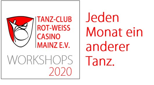 Logo Workshops2020